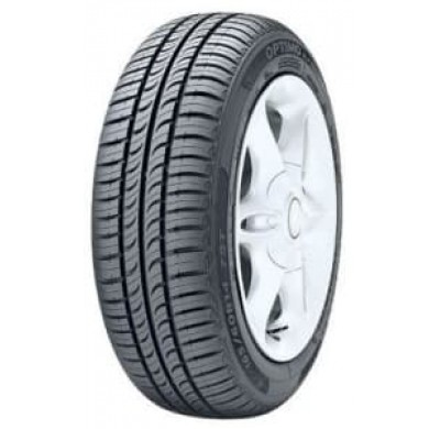 155 65 R14   Hankook  Optimo K715