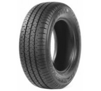 175 65 R14C   Michelin  Agilis 51 2016г