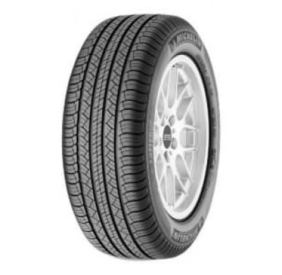 255 55 R18   Michelin  Latitude Tour HP 2016г