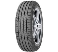 215 60 R17   Michelin  Primacy 3