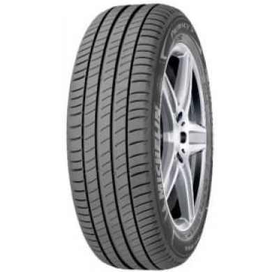 205 45 R17   Michelin  Primacy 3 2016г