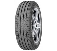 245 40 R19  Michelin  Primacy 3 Acoustic ZP