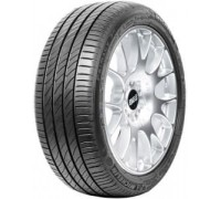 225 50 R17   Michelin Primacy 3 ST 2016г.в