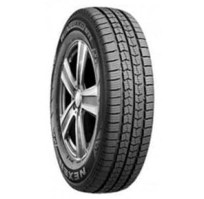 155 80 R13C   Nexen Winguard WT1 нешип