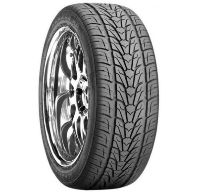 265 60 R18   Roadstone  Roadian HP