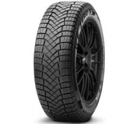 245 50 R18XL Pirelli Winter Ice Zero Friction RunFlat нешип