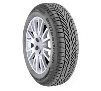235 40 R18  BFGoodrich G-Force Winter нешип