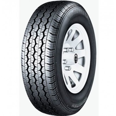 185 80 R14C  Bridgestone RD-613 Steel