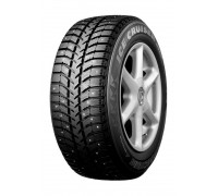 255 50 R19  Bridgestone Ice Cruiser 7000 шип