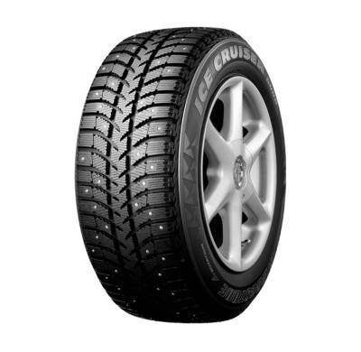 215 60 R16 Bridgestone Ice Cruiser 7000S шип