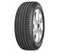 225 40 R18  Goodyear EfficientGrip Performance