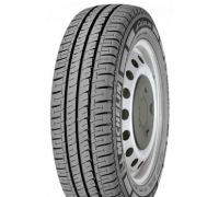 205 70 R15C Michelin  Agilis Plus