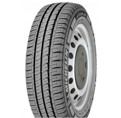 185 75 R16C Michelin  Agilis Plus