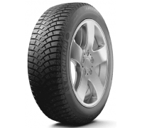 215 70 R16  Michelin  Latitude X Ice North 2 +
