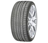 275 55 R19 Michelin Latitude Sport
