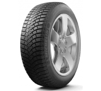 265 40 R21  Michelin Latitude X-Ice North 2+  шип