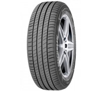 215 55 R17  Michelin Primacy 3