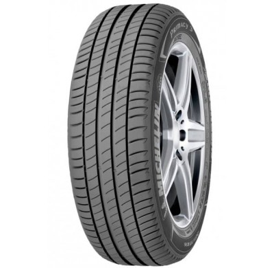 215 65 R16  Michelin Primacy 3