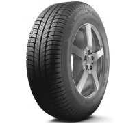 215 55 R17XL Michelin X-Ice 3  нешип