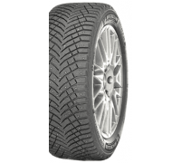 235 65 R17XL  Michelin X-Ice North 4 SUV шип