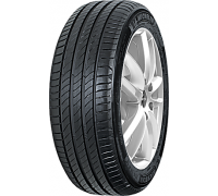 225 60 R17  Michelin Primacy 4