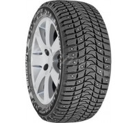 235 45 R17 Michelin X-Ice North 3   шип