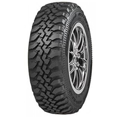 205 70 R15 Cordiant Off Road OS-501
