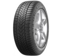 215 60 R16  Dunlop SP Winter Sport 4D нешип