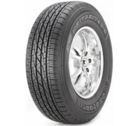235 60 R18  Firestone  Destination LE2