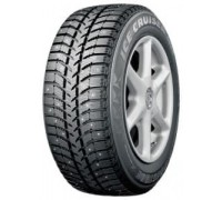 235 65 R17  Firestone Ice Cruiser 7 шип