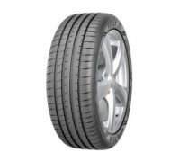 245 40 R18  Goodyear Eagle F1 Asymmetric 3