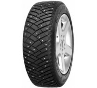 245 40 R18  Goodyear Ultra Grip Ice Arctic D-stud