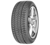 225 55 R17  Goodyear Ultra Grip 8 Perfomance