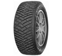 255 50 R19  Goodyear Ultra Grip Ice Arctic SUV шип