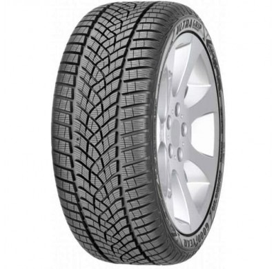 265 65 R17  Goodyear Ultra Grip Performance SUV Gen-1 нешип