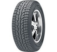 245 55 R19   Hankook  Winter i*Pike RW11 шип