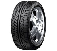 235 65 R17XL  Michelin  4x4 Diamaris