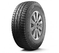 Автошина 205 75 R16C Michelin Agilis Alpin   нешип