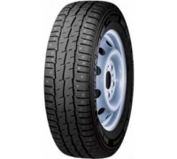 Автошина 205 75 R16C Michelin Agilis X-ICE North  шип