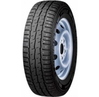 225 70 R15C Michelin Agilis X-ICE North  шип