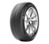 185 65 R15  Michelin CrossClimate+