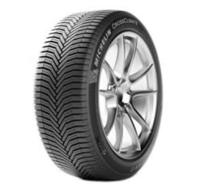 205 55 R16  Michelin CrossClimate+