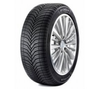 225 65 R17XL  Michelin CrossClimate Suv
