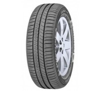 215 60 R16 Michelin Energy Saver+