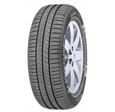 205 60 R16 Michelin Energy Saver+
