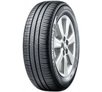205 55 R16  Michelin Energy XM2