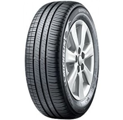 205 70 R15  Michelin Energy XM2