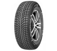 295 40 R20 Michelin Latitude Alpin 2  2016 нешип