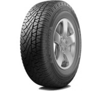 255 55 R18  Michelin Latitude Cross
