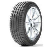 255 60 R17  Michelin Latitude Sport 3